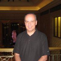 Glenn Ware linkedin profile
