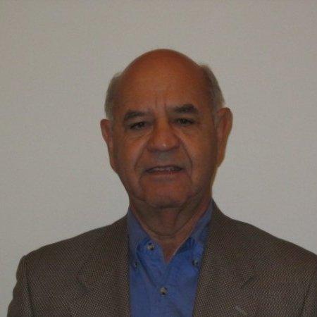 Juan Modesto Diaz linkedin profile