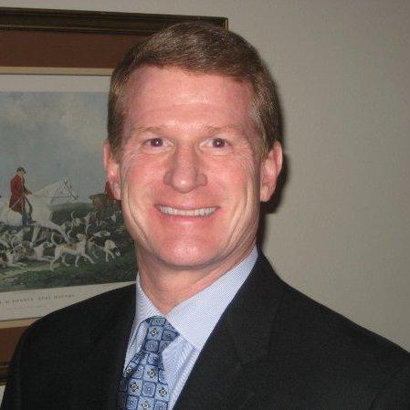 Mark M. Miller linkedin profile