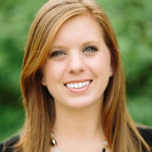 Kathryn Barnes linkedin profile