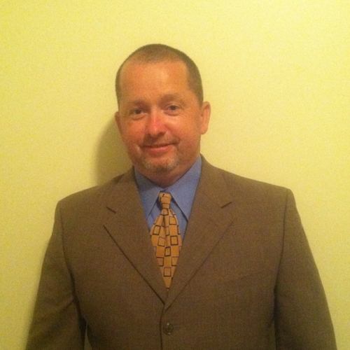 Scottie Davis linkedin profile
