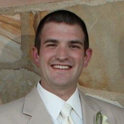 David Billings linkedin profile