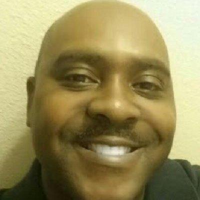 Leonard B. Davis linkedin profile