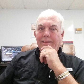 Jerry Walters linkedin profile