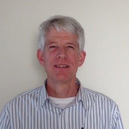 Paul J. Griffin III linkedin profile