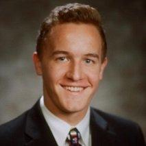 James H. Davis linkedin profile