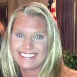 Davis Wendy linkedin profile
