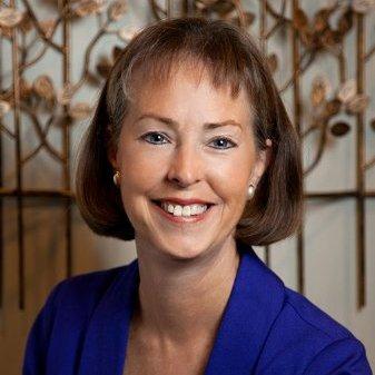 Dr. Kathleen Barrett linkedin profile