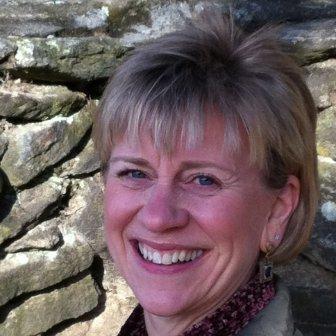 Rev. Susie Allen linkedin profile