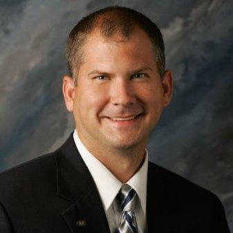 Kevin Davis 313-231-0355 linkedin profile