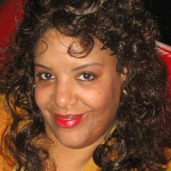 Lisa D. Nelson linkedin profile