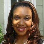 Karen Buckley Washington linkedin profile