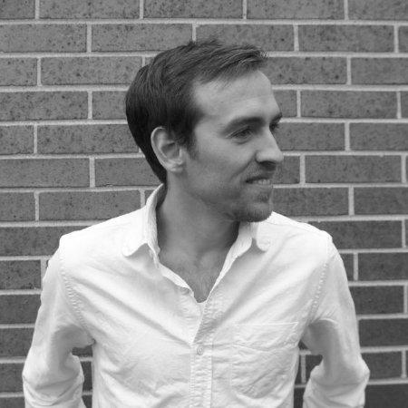 Anthony Frank Keeler linkedin profile