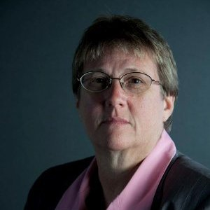Elizabeth Scheller Williams linkedin profile