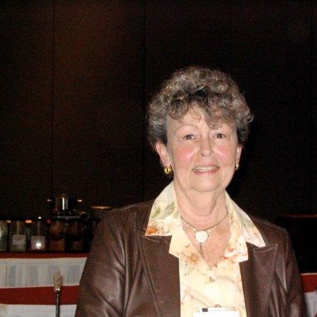 Barbara McGehee linkedin profile