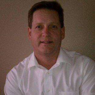 David Box linkedin profile