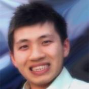 Nghia Nguyen linkedin profile