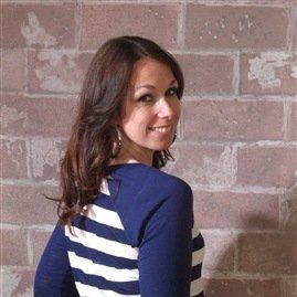 Angela Holman linkedin profile