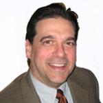 Jay Berman linkedin profile