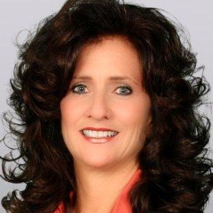 Patricia L. Murphy linkedin profile