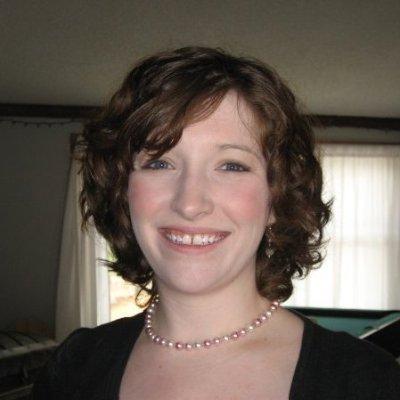 Sarah Davis Nordin linkedin profile