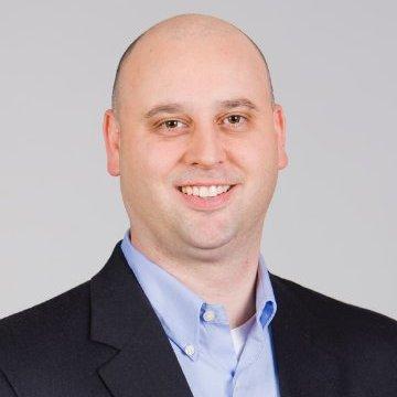 Craig Eric Jackson linkedin profile