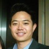 Arthur M Choi linkedin profile