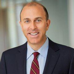 Daniel W. Levy linkedin profile