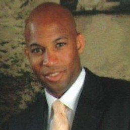 Allen Lloyd linkedin profile