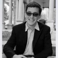 Rafael Henrique Castillo Pacheco linkedin profile