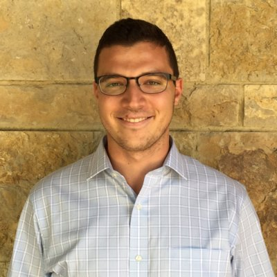 Daniel Berman linkedin profile