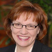 Linda Jordan linkedin profile