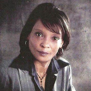 Allison V. Barnes linkedin profile