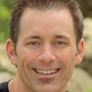 Steven Derek Johnson linkedin profile
