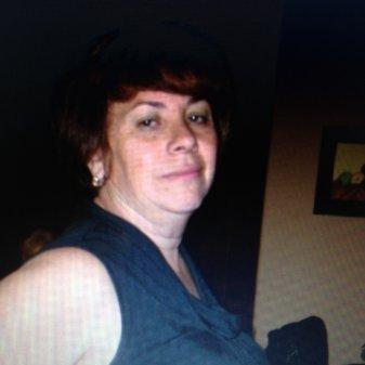 HILDA MOLINA linkedin profile