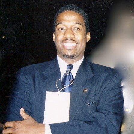 William Anthony Allen MPA linkedin profile