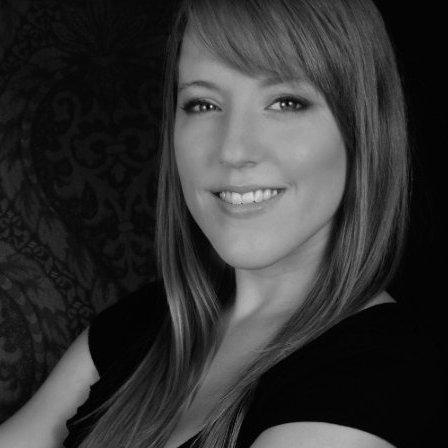 Ashley Ann Knudsen linkedin profile