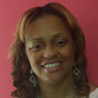 Anissa Jones linkedin profile