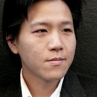 Henry Liu linkedin profile