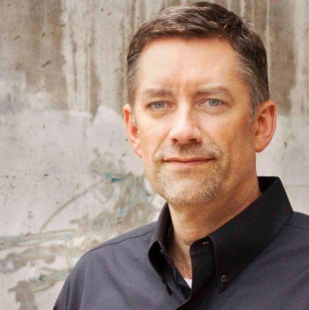 David K Ferguson linkedin profile