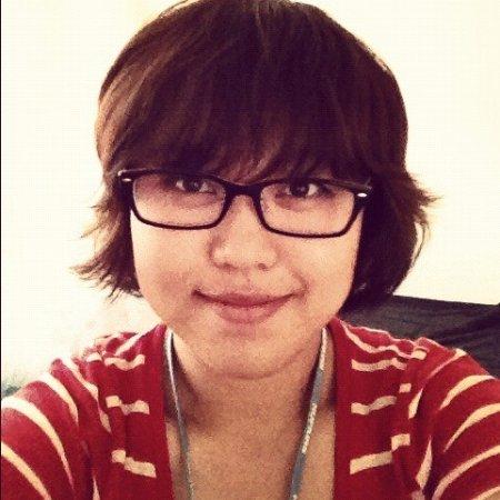 Chen Yu linkedin profile