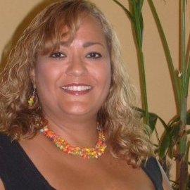 Hermelinda F Cummins linkedin profile