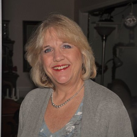 Betty Miller linkedin profile