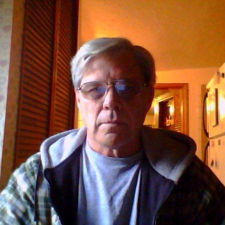 Robert E. Cramer linkedin profile