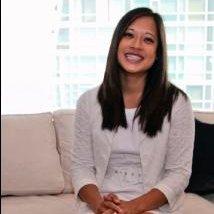 Betty Nguyen Davis linkedin profile