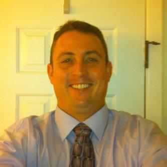 David Harp linkedin profile