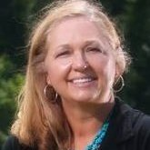 Carol Jones Shields linkedin profile