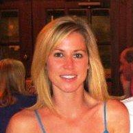 Katherine King Cahoon linkedin profile