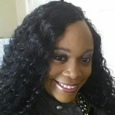 Nicole Jackson linkedin profile