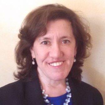 Mary T. McDermott linkedin profile
